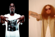 Big K.R.I.T. And Rittz