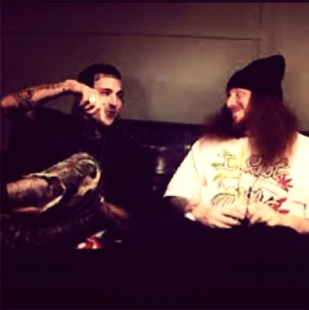 Rittz And Yelawolf