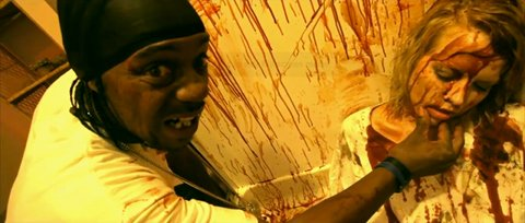Brotha Lynch Hung - Meat Cleaver
