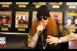 Rittz The Source TV