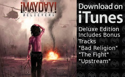 Believers iTunes