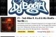 Tech N9ne On DJBooth.net
