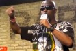 Tech N9ne RapFix Freestyle