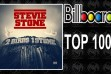 Stevie Stone Billboard