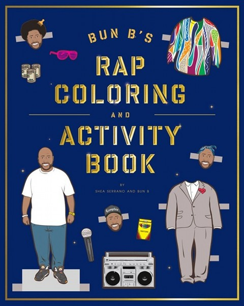 Bun-B-Rap-Coloring-Book-597x750