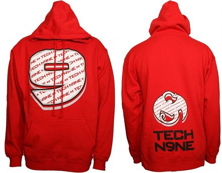 T9REDHOODBG9_FRONT_500