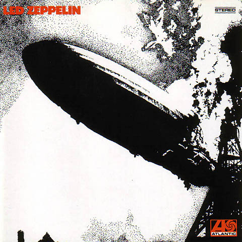 Led-Zeppelin-Led-Zeppelin-I-album-cover