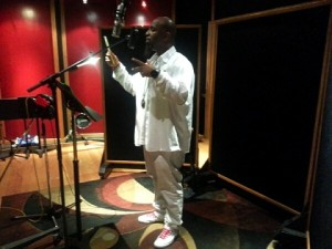 Tech-N9ne-In-The-Studio