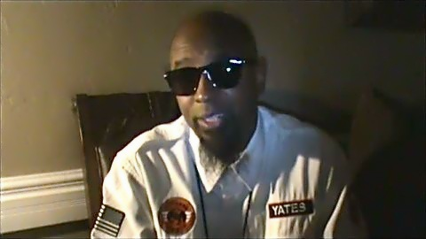 Tech N9ne Metalholics Interview