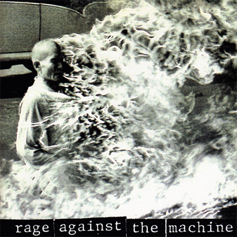 Rage+Against+the+Machine+Rage