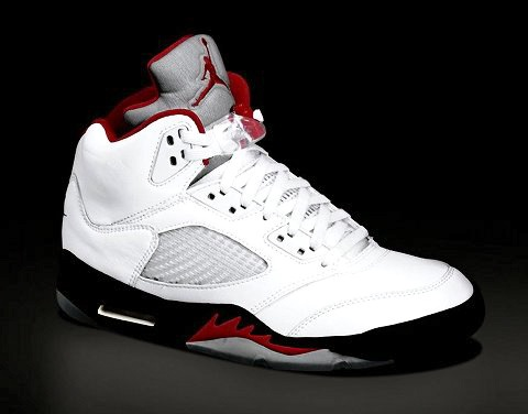 shoes_nike_air_jordan_05c