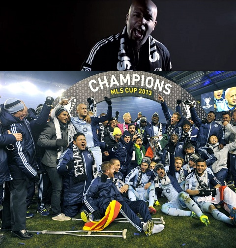 Tech Sporting KC