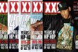 XXL Mags