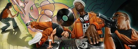 LA-TImes-Music-Blog-Hip-hop-musium-pic