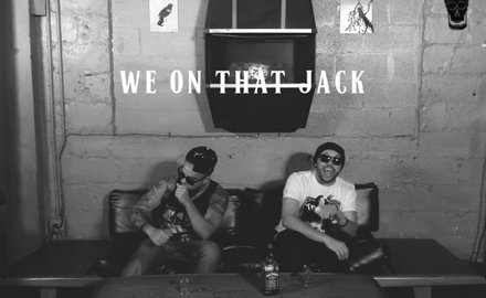 WATCH: ¡MAYDAY! – 'On That Jack' – Official Music Video