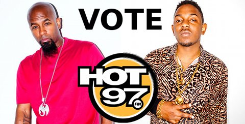 Tech N9ne Kendrick Vote 480