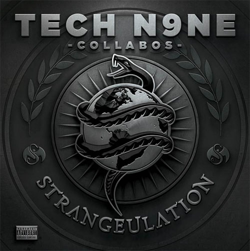 Tech N9ne Collabos 500 copy