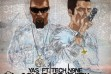 YAS-Ft-Tech-N9ne-Sound-Of-Unity-Sedaye-Ettehad-