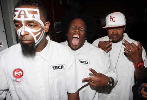 tech-krizz-kutt