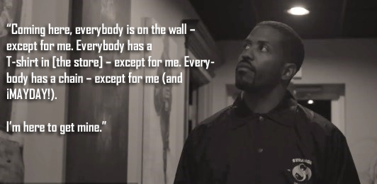 Murs Quote