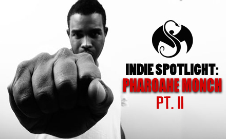 Pharoahe Header 2 copy