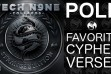 Tech N9ne Cypher Poll