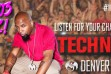 TechN9ne_flash