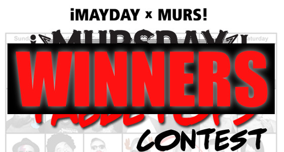 header-mursday-contest