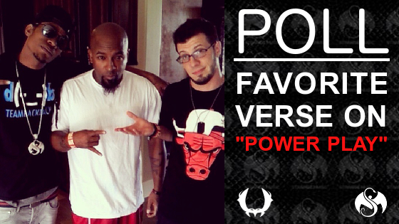 CES Cru Power Play Poll1