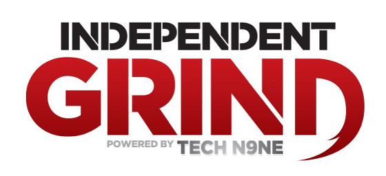 Independent Grind Radio DASH Radio