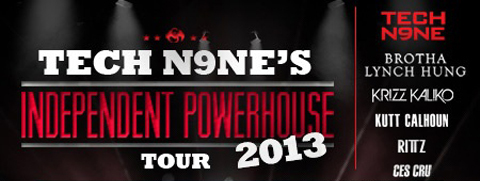 Independent-Powerhouse-Tour-480