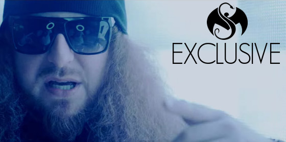 Rittz Next To Nothing Interview