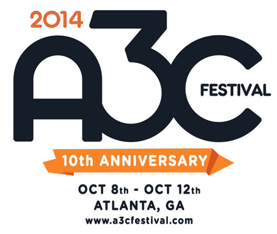 A3C2014infographic2
