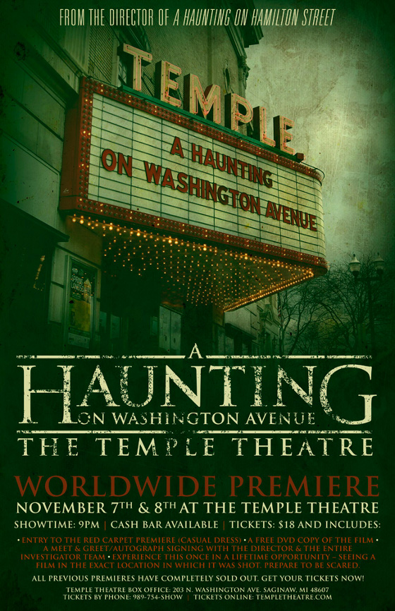 Haunting5_-Poster_v1-PROOF