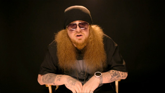 Rittz BET Interview Next To Nothing