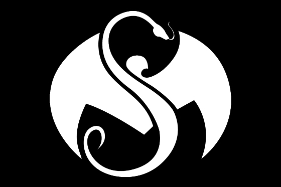 Strange Music Announcement