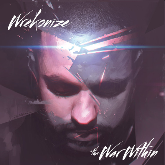 wrekonize-war-within-cover2