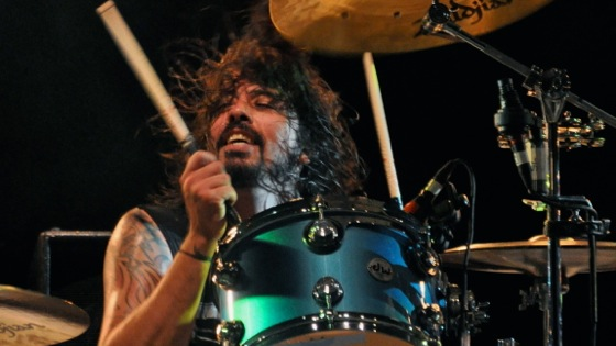 Dave-Grohl_drums