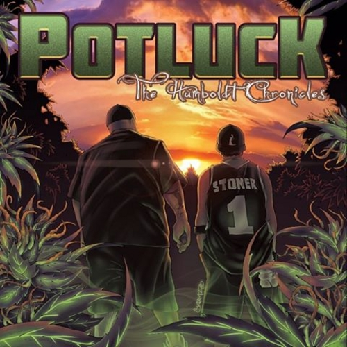Potluck_The_Humbolt_Chronicles-front-large