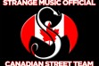 CanadianStreetTeams