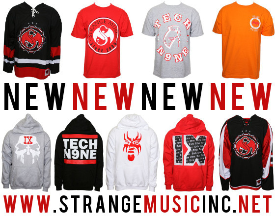 New Merch Feb 2015