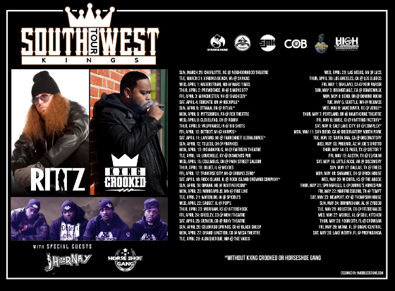 Rittz SWK Tour AdmatFinal revised