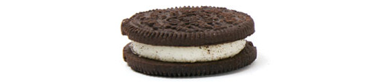 20120503-oreos-cookies-original