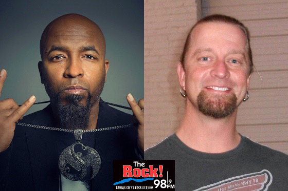 TechN9ne Johnny Dare 1