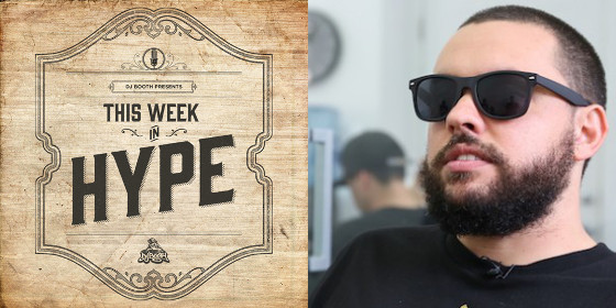 Wrek This Week In Hype