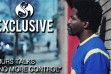 MURS-No-More-Control11