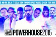 PowerhouseLA 2015