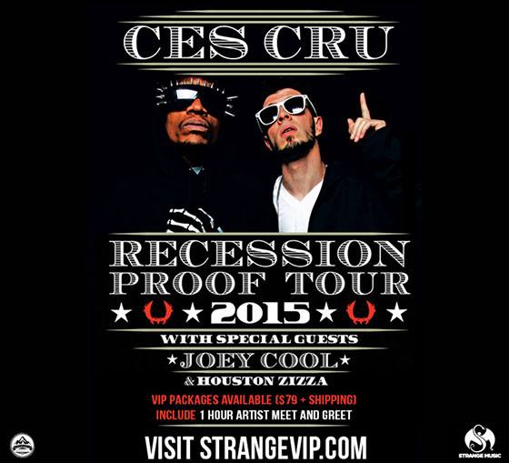 ces_cru-the_recession_proof_tour_720
