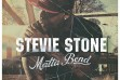 Malta-Bend-Cover copy itunes