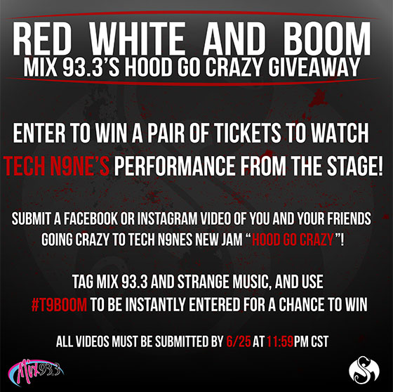 Red White And Boom Contest' (1)
